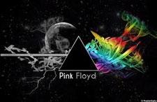 Pink Ployd